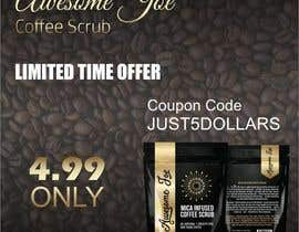 #59 for Email Promotion Banner Design by mansoorrehman
