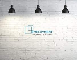 #129 untuk Navrhnout logo firmy Employment Agency oleh designtf