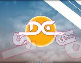 Nro 36 kilpailuun Need help to create a logo with logo animation käyttäjältä labatidora