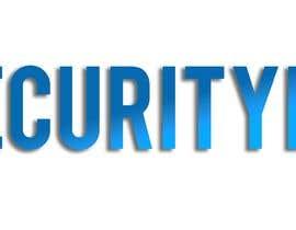#29 for Design a Logo for Securitypit.com af masad7