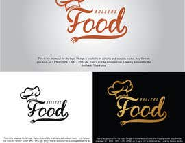 #181 for Design a Logo contest by bpsodorov