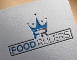 #192 for Design a Logo contest by mahimsheikh459