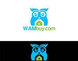 #16 untuk Design a Logo for online store oleh dlanorselarom