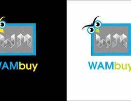 #9 untuk Design a Logo for online store oleh Kavinithi