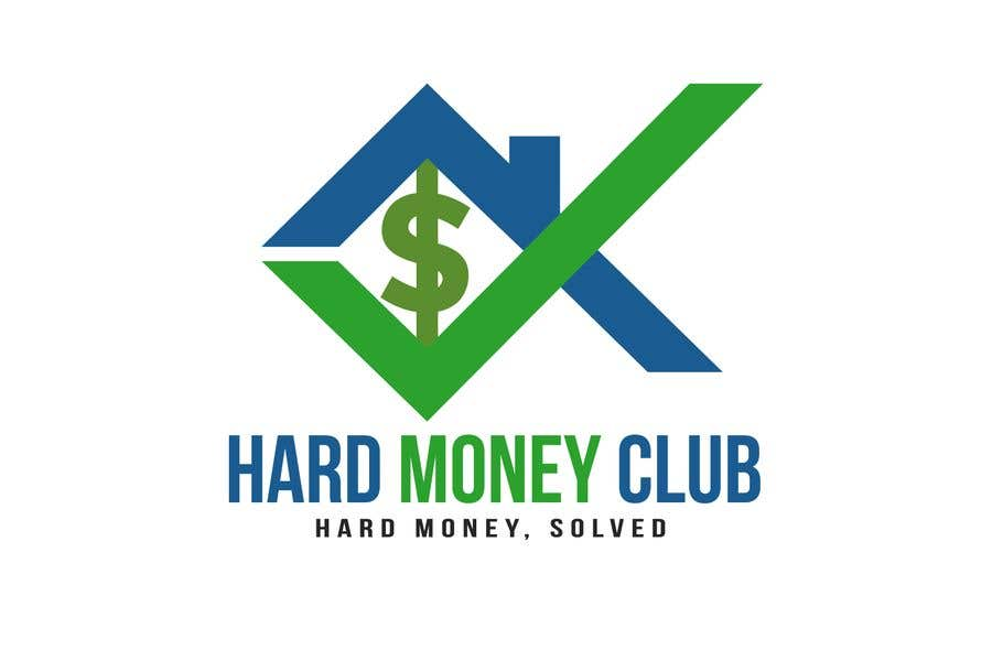 Contest Entry #198 for Hard Money Club