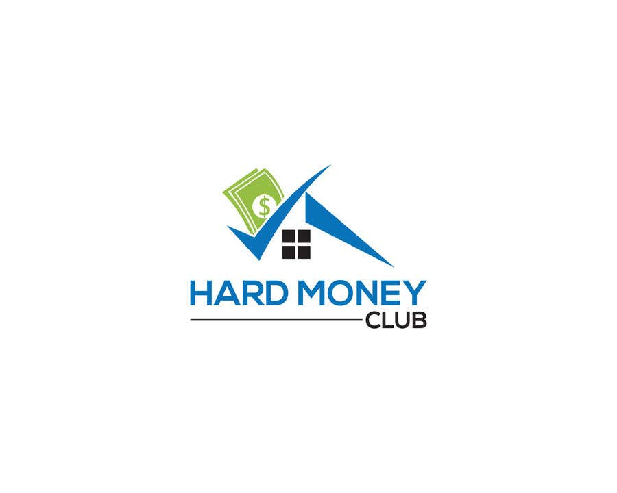 Contest Entry #305 for Hard Money Club