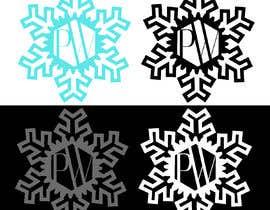 #2 untuk Design a Logo (company name: Phantom Webs) oleh thentherewere6
