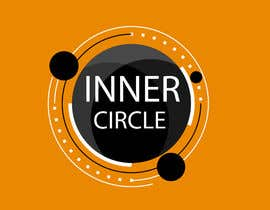 #41 for Design a logo for Inner Circle by drima16