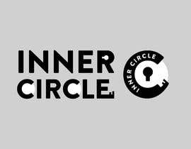 #62 for Design a logo for Inner Circle by lauritafolch