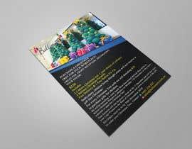 nº 4 pour Christmas Tree par sabbir384903