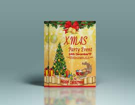 nº 18 pour Christmas Tree par hillorika