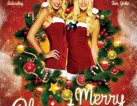 nº 17 pour Christmas Tree par DagnnerMiton
