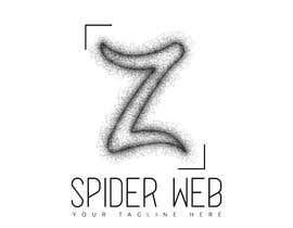 #35 for logo spider web by AvishekM