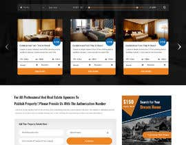 #40 for Create a real estate site also in colocation (FINDHOMY) af adixsoft