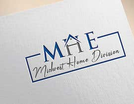 #5 for Design a Logo for Home Improvement Comany by DarkBlue3