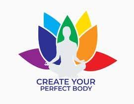 #28 untuk Picture - Create Your Perfect Body oleh Alisa1366