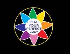 #35 untuk Picture - Create Your Perfect Body oleh Alisa1366