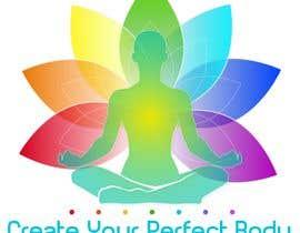 #25 untuk Picture - Create Your Perfect Body oleh wanaku84