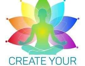 #33 untuk Picture - Create Your Perfect Body oleh wanaku84