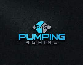 #195 for Design a Fitness Logo by studio6751