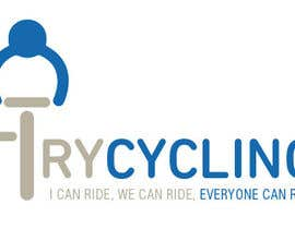 #31 for Design a Logo for Cycling Program for people with a disability af jotanwrk