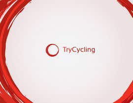 #37 for Design a Logo for Cycling Program for people with a disability af Morhaf