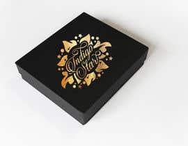 #104 untuk Design a Logo for Indigo Star - handmade jewellery oleh pratikshakawle17