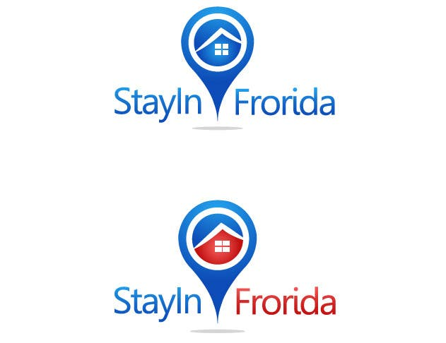 #118 for Graphic Design for StayInFlorida.co.uk by mrdesigners