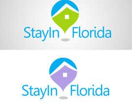 nº 74 pour Graphic Design for StayInFlorida.co.uk par mrdesigners