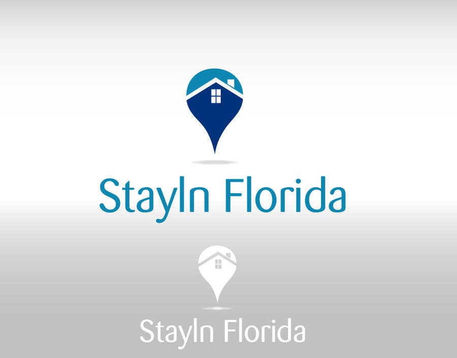 #92 for Graphic Design for StayInFlorida.co.uk by graphixhire