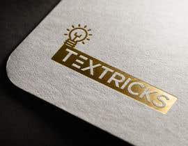 #21 para Design A Logo por jakiabegum83