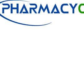 #21 for Virtual CFO Services for Pharmacy LOGO af darkavdark