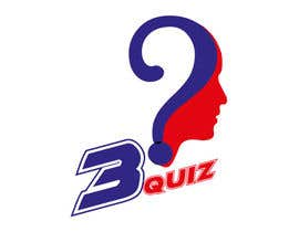 #3 for Quiz Graphics for home page by zahidkhulna2018