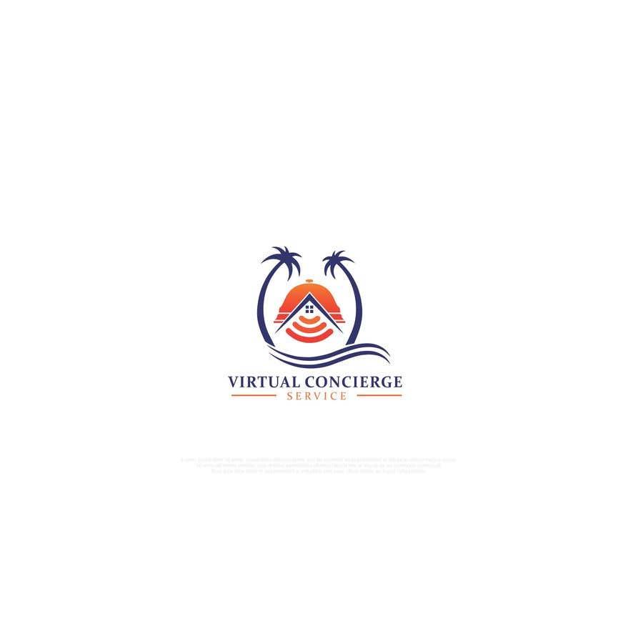 Penyertaan Peraduan #63 untuk Put finishing touches on our logo design
