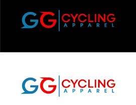 nº 11 pour gg cycling apparel par bdghagra1