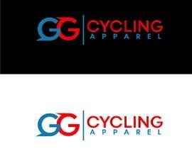 nº 12 pour gg cycling apparel par bdghagra1