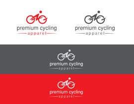 nº 7 pour gg cycling apparel par gdrazan