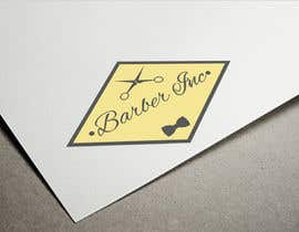Carlitacro tarafından Design a Logo for Retro Barber Shop için no 26