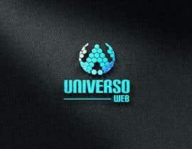 #76 for Create logo + Introdução Video entre outros. by smmamun333