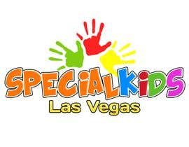 #20 , Special Kids Las Vegas 来自 sparkwell