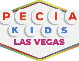 #5 Special Kids Las Vegas részére federicopuoy által