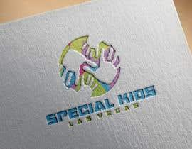 #6 Special Kids Las Vegas részére powerice59 által