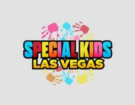 #12 Special Kids Las Vegas részére Jevangood által