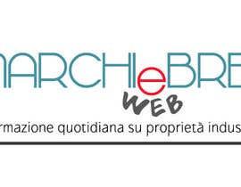 #79 untuk Restyling logo Marchi e Brevetti web oleh LayoutStudio2014