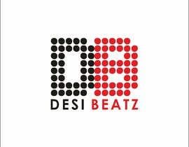 nº 7 pour Design a Logo par harshpareek