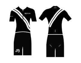 bdghagra1 tarafından Design Cycling Bib-Shorts and Cycling Jerseys için no 34