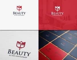 #706 cho Design a Logo for a Cosmetic Salon bởi livebuddys