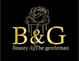 #722 cho Design a Logo for a Cosmetic Salon bởi Beena111