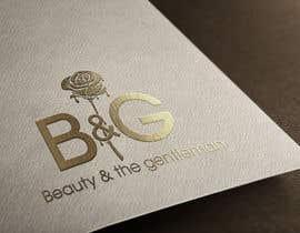 #720 cho Design a Logo for a Cosmetic Salon bởi nikose78