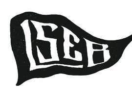 #400 para Create hand-drawn pennant illustration por rishtieh